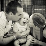 Brisbane Family Photography ~ Sarah Whyte