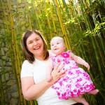 Brisbane Family Photogrpaher ~ Sarah Whyte