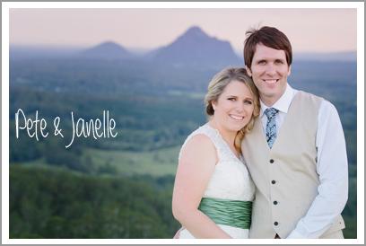 Pete-&-Janelle